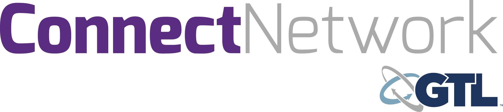 ConnectNetwork Payments for CDCR