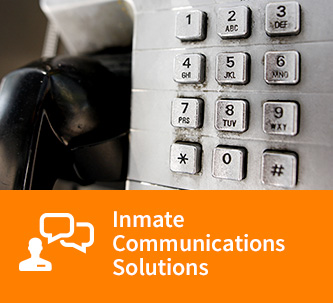 Inmate Communications Solutions