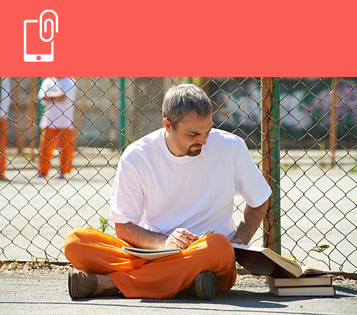 GTL Inmate Content Services