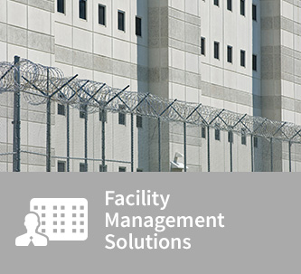 Facility Management Solutions