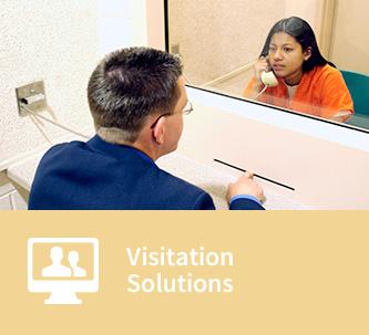Visitation Solutions