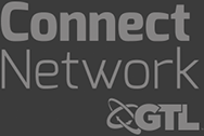 ConnectNetwork GTL Logo