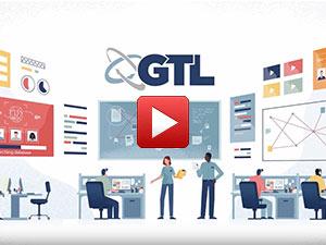 GTL | The Corrections Innovation Leader