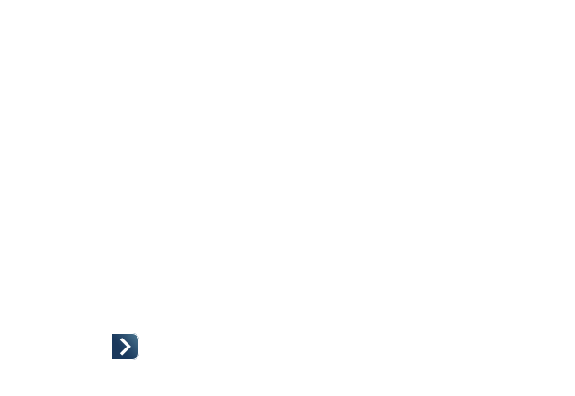 The Corrections Innovation Leader